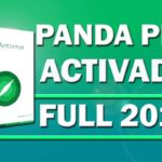 Descargar Antivirus Panda PRO 2018 Full Serial Key License