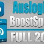 Descargar Auslogics BoostSpeed 10 Crack Full License Key 2018
