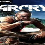 Download Far Cry 3 PC game Mediafire link