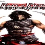 Download Prince of Persia 2 Warrior Within PC game Mediafire