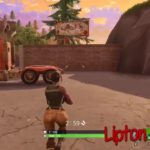 FORTNITE CHEAT FREE DOWNLOAD SEASON 5 UNDETECTED