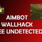 FORTNITE AIMBOT PC FORTNITE HACK DOWNLOAD FREE WORKING AUGUST