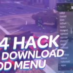 FREE DOWNLOAD GTA 5 ONLINE PC MOD MENU 1.44 2018 HOW TO HACK