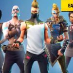 FREE FORTNITE HACK DOWNLOAD ESP AIMBOT UNDETECTED 100