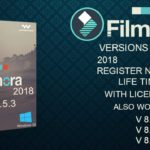 Filmora Key With keygen Lifetime Activated – Wondershare Filmora
