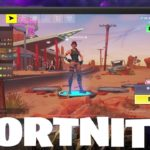 Fortnite Free V Bucks Hack 2018 – Fornite Free V Bucks Cheats –