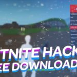 Fortnite Hack Free Download 2018 AimBot, WH, ESP