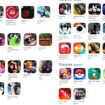 Get Premium Apple ID Install Paid Games Apps From Appstore