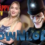 How To Download We Happy Few For Free PC 100 Working 2018