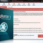 How To SpyHunter 5 Full Crack Version Download 2018