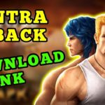 How to Download Install Contra 2018 by Tencent games Android