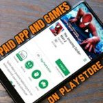How to Download PAID APP AND GAMES ON PLAY STORE for