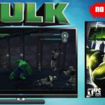 How to download and install Hulk for pc Highly Compressed
