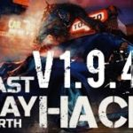Last Day On Earth Mod Apk V1.9.4 Mega Mod – Download Hack