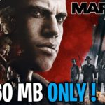 🔥Mafia 3 PC Game Highly Compressed with Proof 100 Working