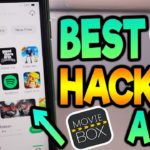 NEW BEST App To Sideload Hacked GamesAppsMovies MORE NO