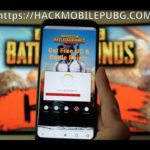 PUBG Mobile Hack – How To Get UC Battle Points Free + PC (2018)