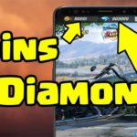 Rules Of Survival Hack 2018✔Free Unlimited Diamonds