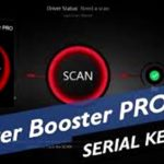 driver booster 5.4 serial – Driver Booster 5.4.0 + Serial Key