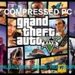 how to download free highly compressed pc games All highly