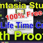 Camtasia studio 9 free download full version With Crack