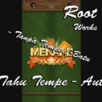 Cheat Mod Tahu Tempe – Hago ( Root Only )