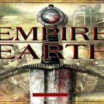 Empire Earth Free Download for PC (+ The Art of Conquest