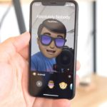 Everything New in iOS 12: MeMoji, Siri Shortcuts, Faster