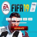 FIFA 19 Serial Key CD Key Keygen – Crack 😍😍😍 Working