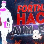 Fortnite Hack PC Aimbot ESP Cheat Free Download Season 5
