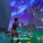 Fortnite Hack SEASON 5 UNDETECTED Free Download NO SURVEY