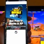 🔥 Fortnite V Bucks Hack – Fortnite V BUCKS FREE
