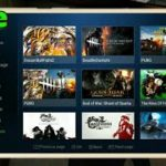 Get Free Gloud Games Account Mod Monflo APK On Android Without