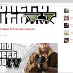 HOW TO DOWNLOAD GTA 5 PC FOR FREE WITHOUT VIRUS AND HUMAN