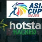 Hotstar premium prime account free Unlimited Hack for Pc asia