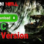 How to Download GREEN HELL in PC 2018 GREEN HELL Free Download
