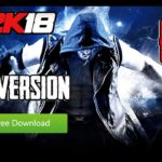 How to Download WWE 2K18 Wwe 2K18 Free Download PC Game