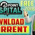 How to download Two Point Hospital on PC +Full Game fo Free