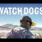 How to download and install Watch Dogs 2 on PC for FREE? (Fast