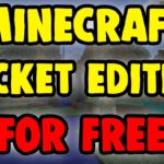 Minecraft Pocket Edition FREE – Download Minecraft PE – iOS