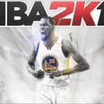 NBA 2K19 FREE PC GAME DOWNLOAD TORRENT
