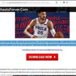 NBA 2K19 Serial Key CD Key Keygen – Crack
