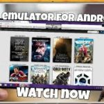 PC emulator for Android Make your Android your PC