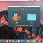 Parallels Desktop Crack Serial Key With Keygen Mac Download1.mp4