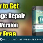 ★REIMAGE PC REPAIR KEY – REIMAGE REPAIR LICENSE KEY FREE –