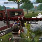 ROS Cheat 10 September 2018 – New Update