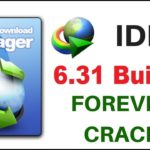 Register Internet Download Manager 6.31 Build 8 Free Without