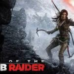 Rise Of The Tomb Raider Serial Key Generator Keygen Free Download