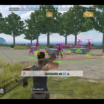 RoS Cheat Hack PC Rules Of Survival