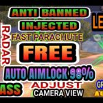 Ros new cheat Android September8